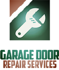 Garage Door Repair Bloomington MN