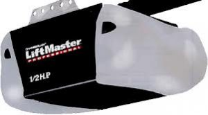 Garage Door Openers Repair Bloomington